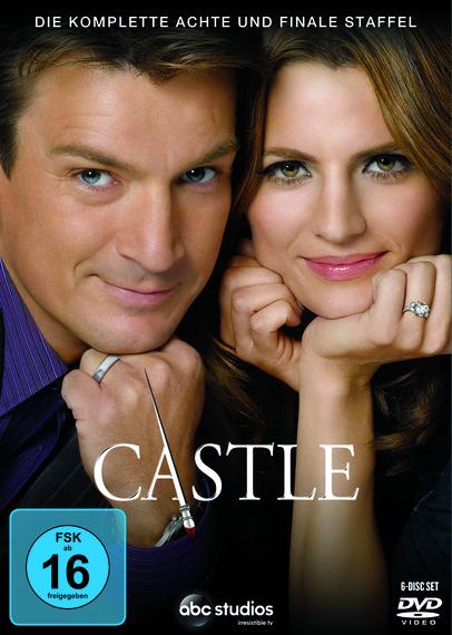 2016-11-26-1480164734-8838444-Castle__Die_komplette_achte_Staffel_ORing_DVD_2PA_highres.jpg