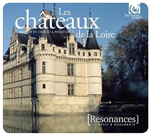 2016-11-26-1480176341-7131878-LesChteauxdelaLoireMusiquedeCourlaRenaissance.jpg