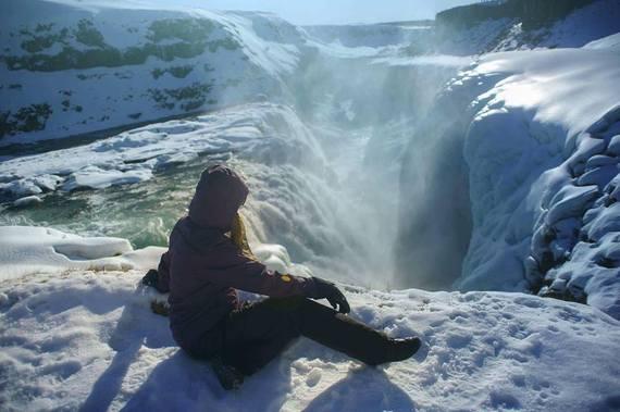 2016-11-27-1480278796-7882743-icelandroadtripvjsittinggulfoss.jpg