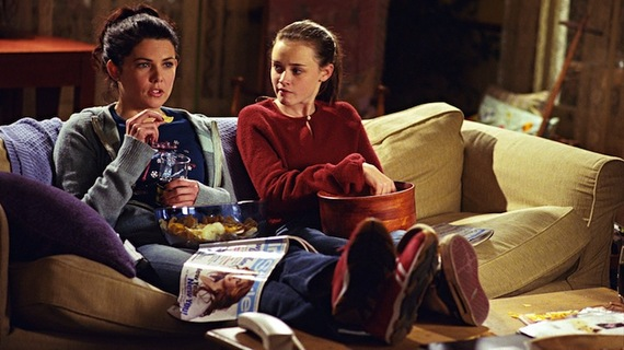 2016-11-28-1480351093-5664005-TheMarySue_GilmoreGirls.jpg