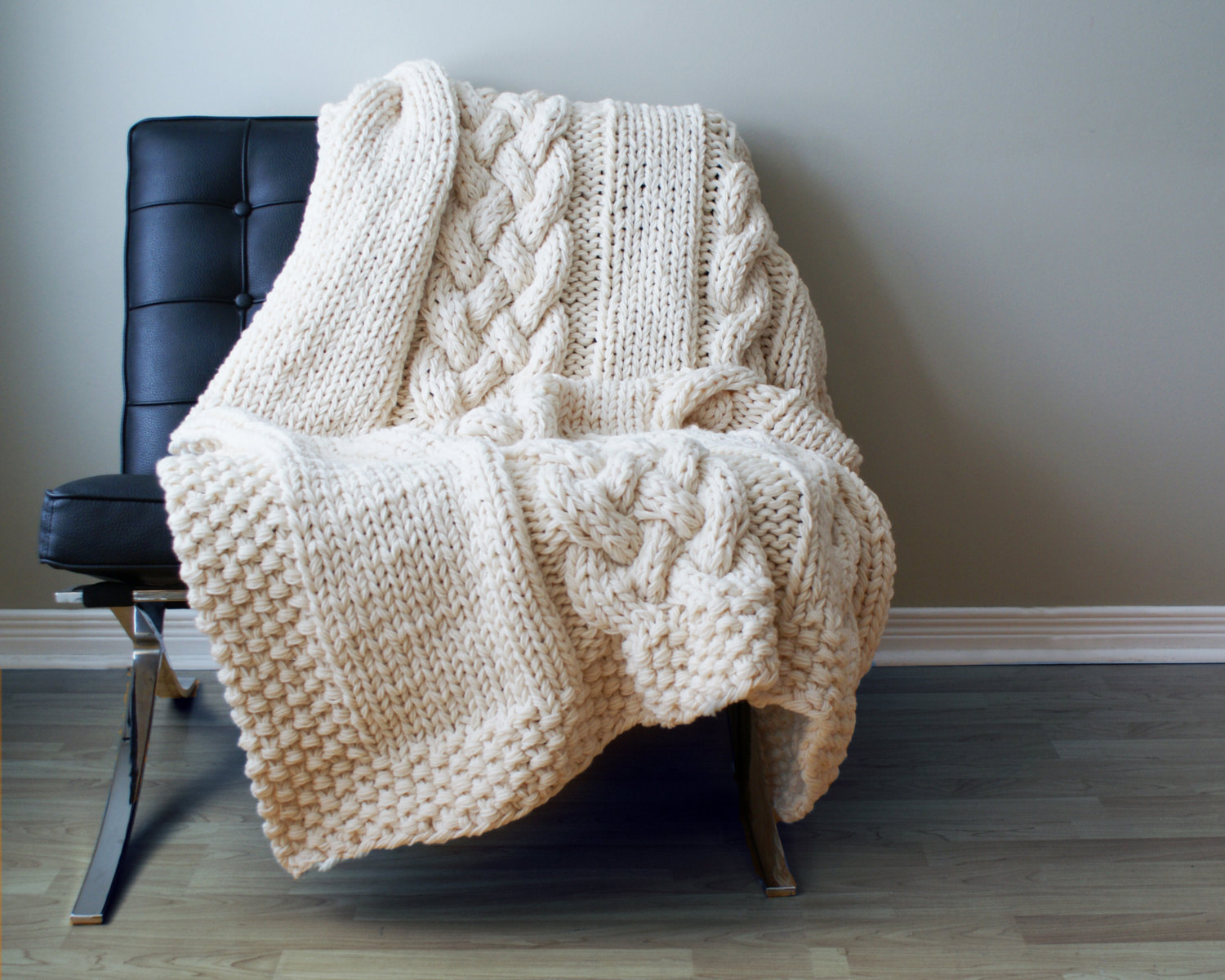 How to winterize your home or apartment huffpost - Living room throw blankets ...