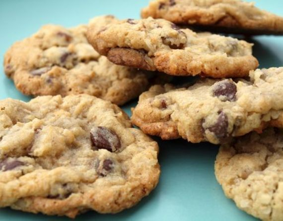 2016-11-29-1480385882-8932819-chocolatechipcookies.jpg
