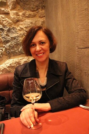 2016-11-29-1480431255-2287530-wineinGeneva.jpeg