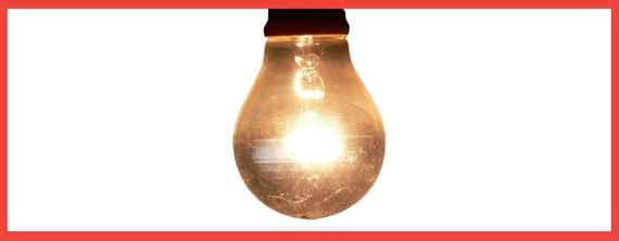 2016-11-29-1480457947-3621265-lightbulb5MetricstoMeasuretheSuccessofYourPodcastInline4.jpg