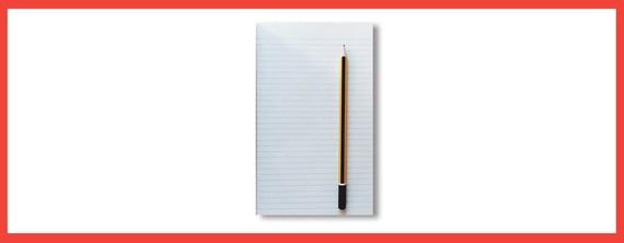 2016-11-29-1480458024-8368090-penpaper5MetricstoMeasuretheSuccessofYourPodcastInline6.jpg