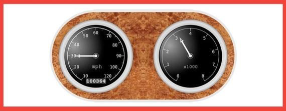 2016-11-29-1480458191-1199521-Speedometer5MetricstoMeasuretheSuccessofYourPodcastInline21.jpg