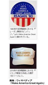 2016-11-29-1480463580-7471126-MakeAmericaGreatAgain.jpg