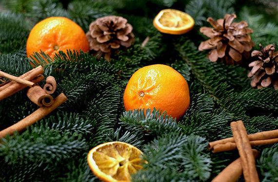 2016-11-30-1480470661-2502077-tangerines1087060.jpg