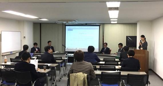 2016-11-30-1480486740-4481635-TechNW2016Opening_KazukoKotaki.jpg