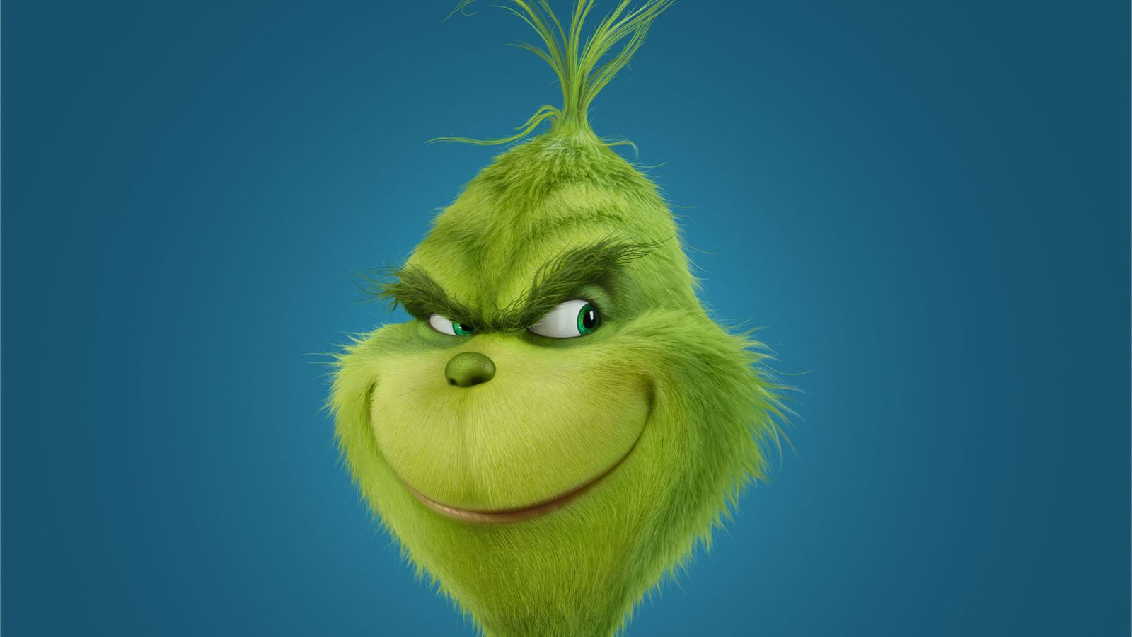 It's just a photo of Légend Images of the Grinch