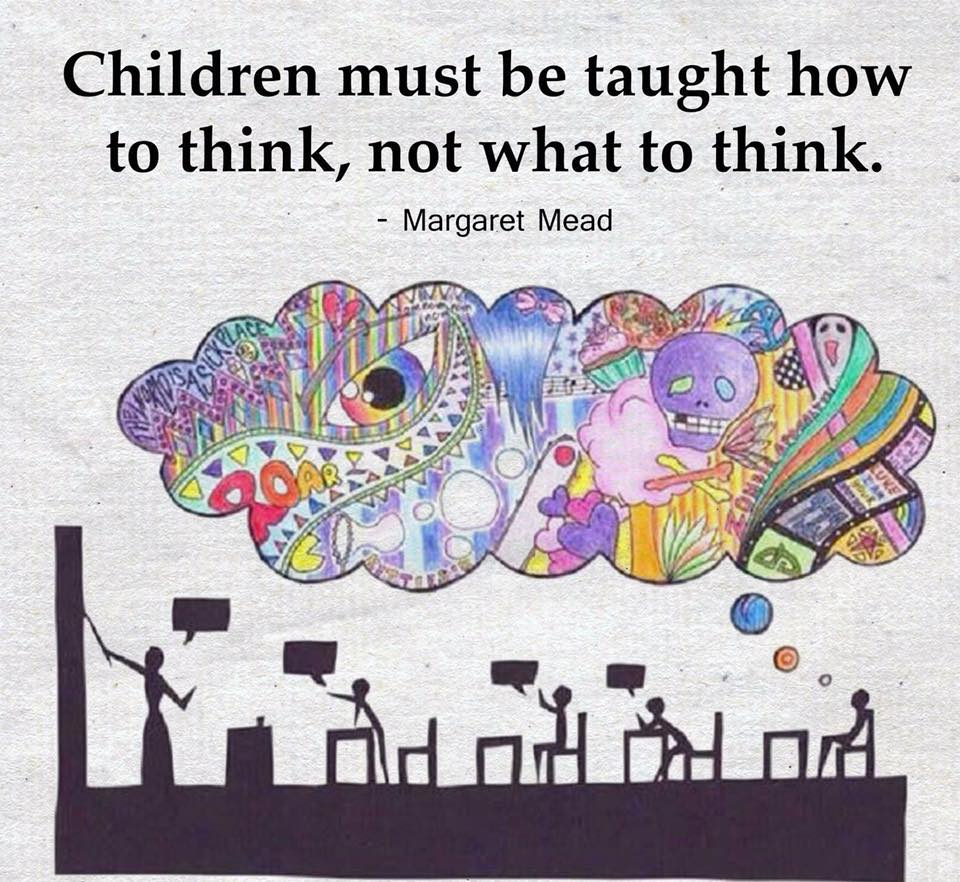 How Often Do Your Kids Really Share Their Thoughts?