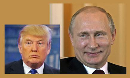 2016-11-30-1480519866-3649614-PutinsBoyTrump.jpg