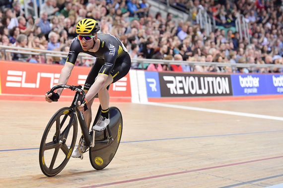 2016-11-30-1480524028-5028031-Revolution_Champ_League_Ed_Clancy_2.jpg