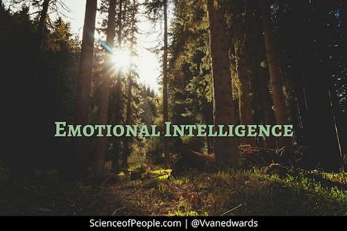 importance of emotional intelligence essay