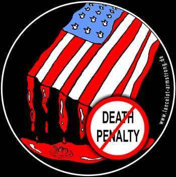 2016-11-30-1480538723-4097724-against_deathpenalty_www.lancelotarmstrong.de.jpg