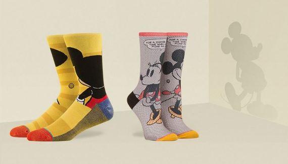 2016-11-30-1480541184-9898486-socks.JPG