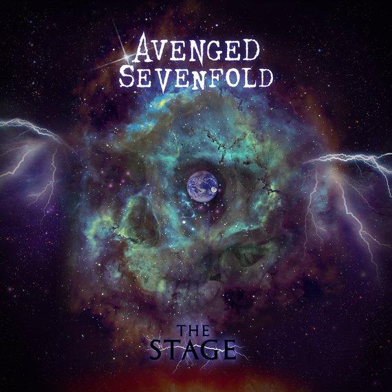 2016-12-01-1480587755-2173242-AvengedSevenfoldTheStage.jpg