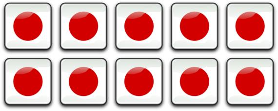 2016-12-01-1480616735-3747438-japanclub.png