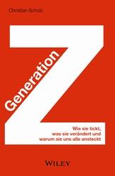2016-12-02-1480675177-5329696-GenerationZ_Buchcover.JPG
