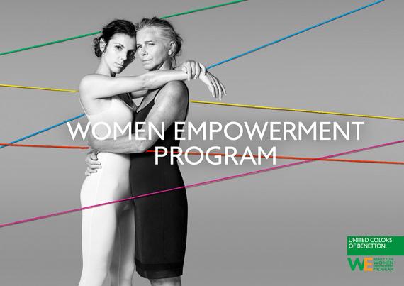 2016-12-02-1480686119-9348314-WomenEmpowermentProgram_orizzontale.jpg