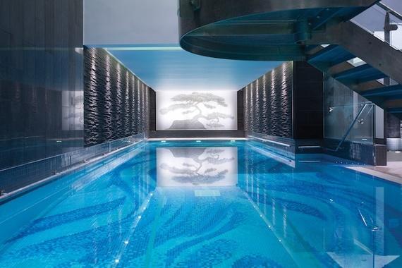 2016-12-02-1480687052-827128-TheLanghamChuanSpaSwimmingPool.jpg