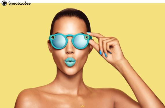 2016-12-03-1480797908-5408726-Spectacles796x5201.png