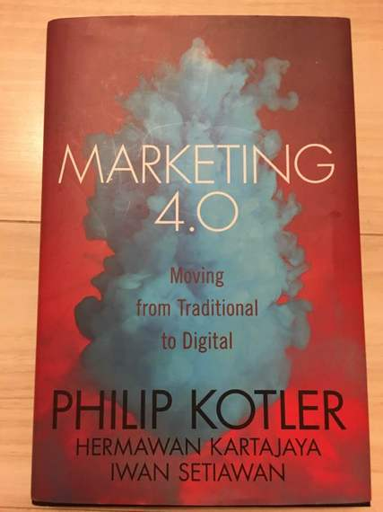 2016-12-04-1480813933-5190596-Marketing4.0PhilipKotler.jpg