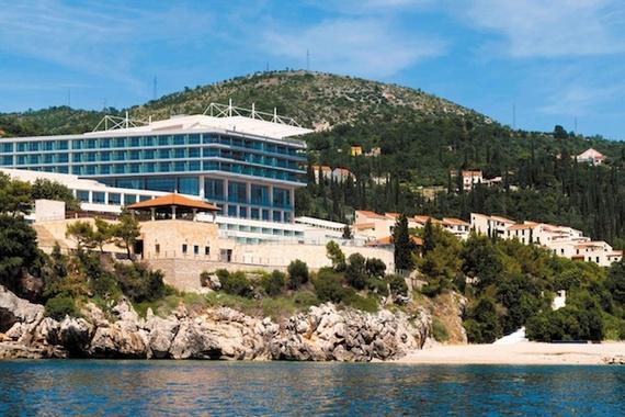 2016-12-04-1480853413-4319022-DubrovnikSunGardensViewFromWater.jpg