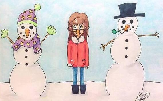 2016-12-04-1480880961-136749-SnowmanED.jpg