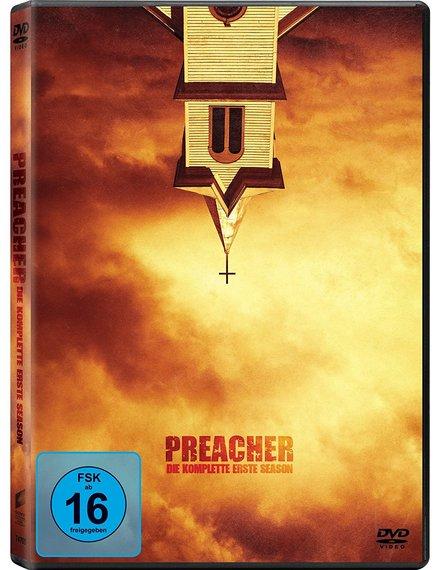 2016-12-04-1480881351-2499511-Preacher.jpg