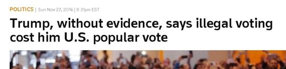 2016-12-05-1480900573-8459632-tw_election1011.jpg