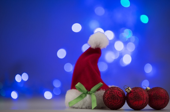 2016-12-05-1480936285-8977716-christmas.jpg
