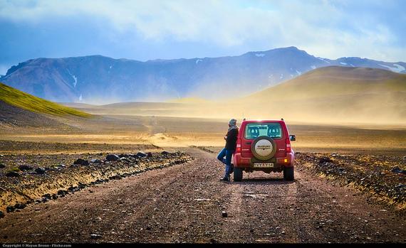2016-12-05-1480937555-8283432-Iceland.jpg