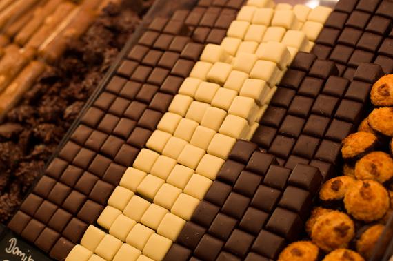 2016-12-05-1480939760-1992832-HistoricChocolate.jpg
