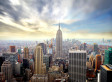 2016-12-05-1480978828-6970616-Manhattan1.jpg