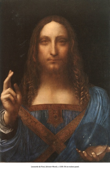 2016-12-06-1480985631-6690578-HP_1_SalvatorMundi.jpg