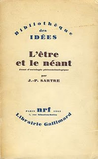 2016-12-06-1481039684-4519536-Being_and_Nothingness_French_first_edition.jpg