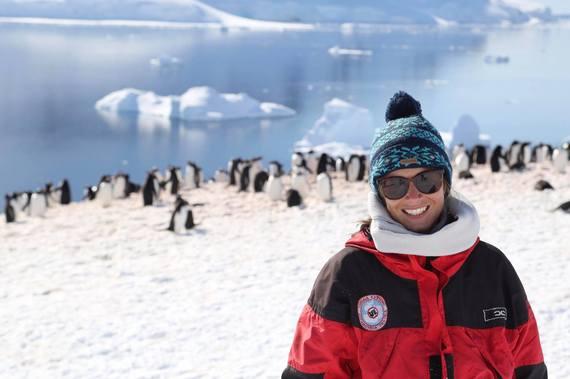 2016-12-06-1481058203-6287730-9ADVENTURES_JeremyKing_Antarctica_Penguins.jpg
