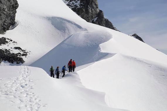 2016-12-06-1481058299-7598883-11ADVENTURES_JeremyKing_Antarctica_Mountaineering.jpg
