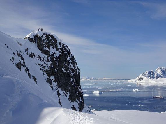 2016-12-06-1481058312-4977472-12ADVENTURES_JeremyKing_Antarctica_Mountaineering2.jpg
