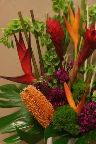 2016-12-06-1481061146-7685399-flowerdelivery80206.JPG