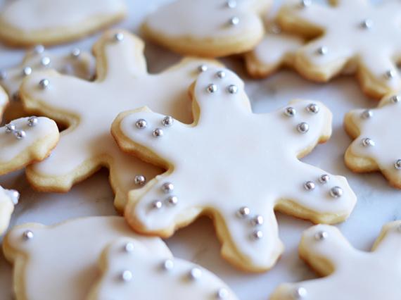 2016-12-07-1481079662-872341-cutoutbuttercookies.jpg
