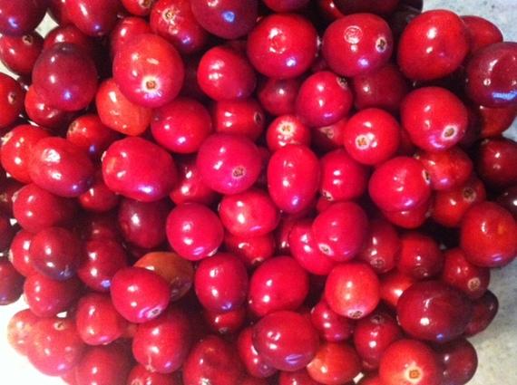 2016-12-07-1481135236-9970425-cranberries.jpg