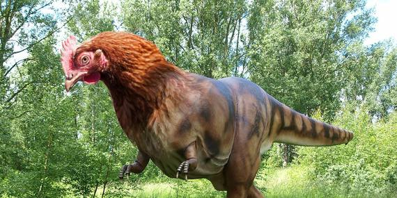 2016-12-07-1481136416-8823020-DinoChickensHeader.jpeg