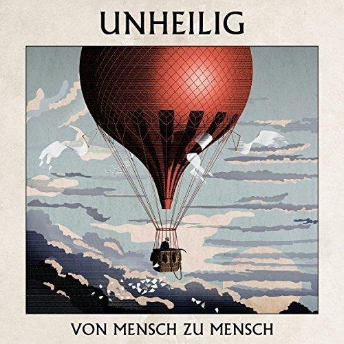 2016-12-07-1481137672-124281-UnheiligVonMenschzuMensch.jpg