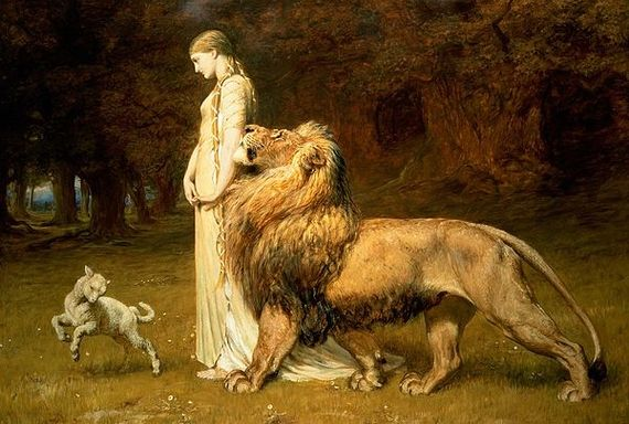 2016-12-08-1481158180-9520089-Lion.jpg