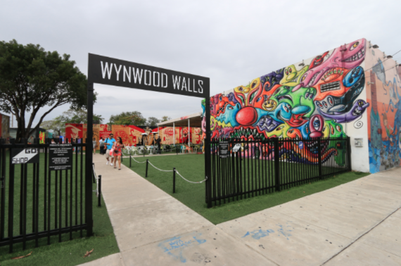 2016-12-08-1481171111-4891348-Wynwood.png