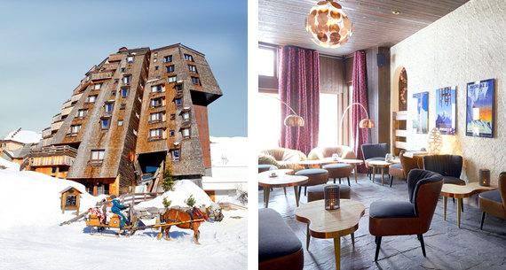 2016-12-08-1481176927-2599232-HotelDromonts.jpg
