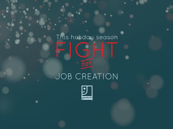 2016-12-08-1481213239-6690000-2016_EOY_FacebookWall_Job_Creation.png