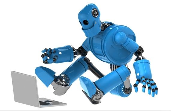 2016-12-08-1481214692-876361-RobotLearning.jpg